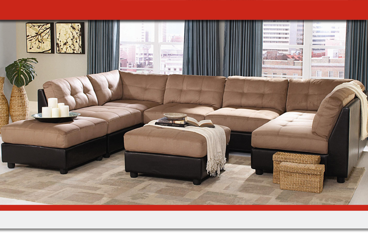 Furniture outlet chicago llc chicago il for M furniture warehouse chicago