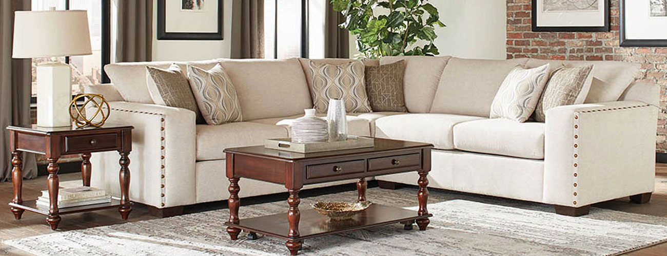 Living Room Furniture Outlet Chicago, LLC | Chicago, IL